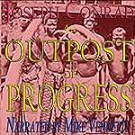 An Outpost of Progress | Joseph Conrad