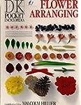 Pocket Encyclopaedia of Flower Arrang...