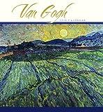 Van Gogh 2015 Wall Calendar Vincent van Gogh