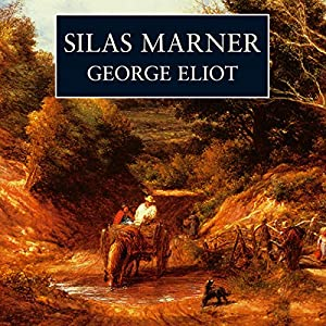 redemption and rebirth in the novel silas marner by george eliot Silas marner critical evaluation as a myth of loss and redemption, the novel concerns the miser silas marner in george eliot's novel silas marner.