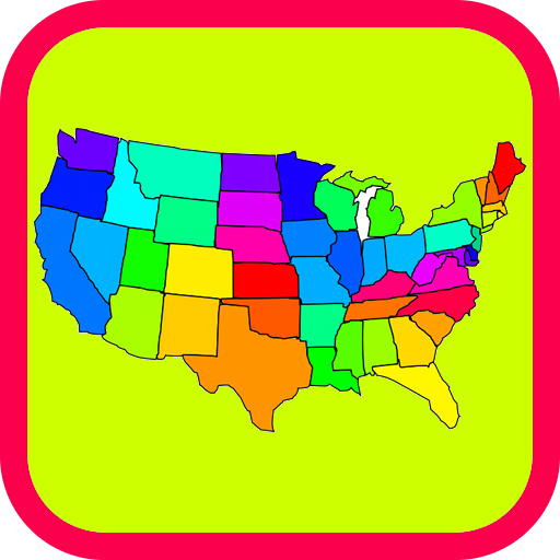us-state-capitals-learn-the-capital-of-each-of-the-50-united-states-of-america-perfect-usa-geography