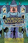 Horton Halfpott