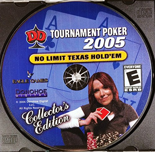 Texas holdem poker no limit