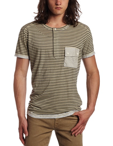 Comune Men's Merrick Shirt