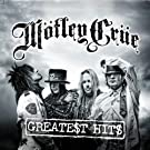 M�tley Cr�e - Greatest Hits