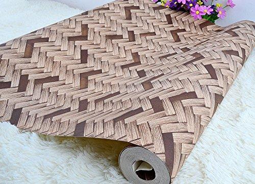 gsly-soffitto-di-bambu-cinese-mat-come-camera-da-letto-soggiorno-del-corridoio-negozi-carta-da-parat