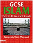 GCSE Islam - the Do-it-Yourself Guide