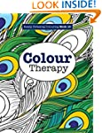 Really RELAXING Colouring Book 10: Co...