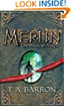 The Book of Magic: Book 12 (Merlin)