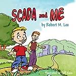 SCADA and Me (English Edition)