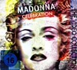 Madonna: Celebration - The Video Coll...