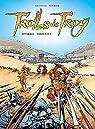 Trolls de Troy - Intégrale (5-7) par Mourier