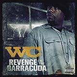 WC / Revenge of the Barracuda