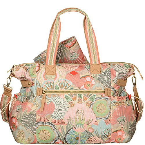 oilily-baby-bag-peach-rose