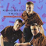 Songtexte von The Kingston Trio - The Capitol Collector's Series