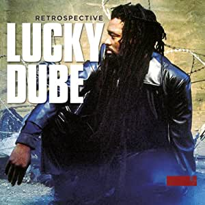 Retrospective (1CD + 1DVD)
