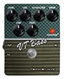 Tech 21 CS-VT SansAmp Character Series, VT Bass