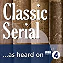 The American Senator: Part 2  by Anthony Trollope Narrated by Joanna David, Barbara Flynn