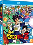 �ɥ饴��ܡ���Z ��������2 :40-74�� ������ / Dragonball Z: Season 2 [Blu-ray][Import]