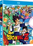 Dragon Ball Z - Season 2 [Blu-ray]