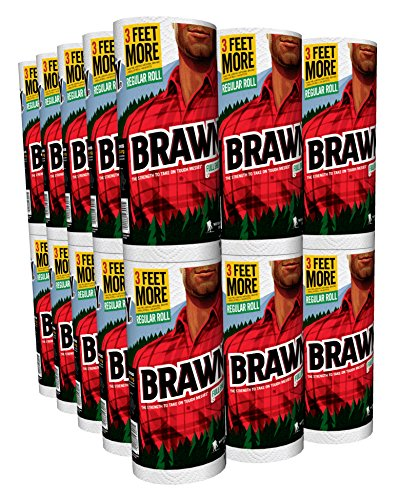 brawny-individually-wrapped-regular-paper-towels-rolls-white-30-count
