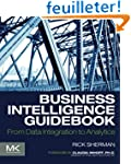 Business Intelligence Guidebook: From...