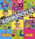 Dan-Import 399/10  - Plantilla de Ham...