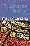Bulgaria - Culture Smart!: The Essent...