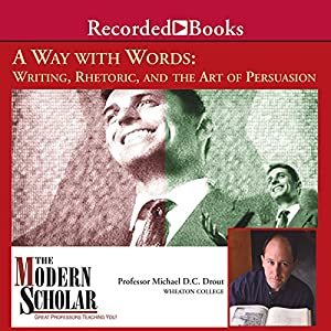 Way with Words Lecture