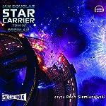 Otchlan (Star carrier 4) | Ian Douglas