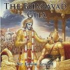 The Bhagavad Gita Hörbuch von Sir Edwin Arnold Gesprochen von: Arthur Grey