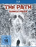 The Path - Dunkle Pfade [Blu-ray]