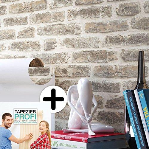 steintapete-vlies-grau-creme-schone-edle-tapete-im-steinmauer-design-moderne-3d-optik-fur-wohnzimmer