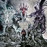 We Came As Romans - Understanding What We