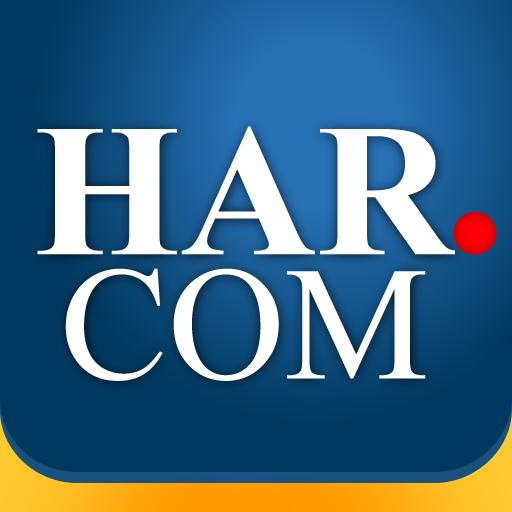 Har Com