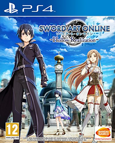 sword-art-online-hollow-realization-standard-edition