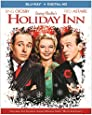 Holiday Inn [Blu-ray + Digital Copy + UltraViolet] (Sous-titres français)
