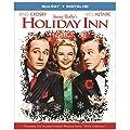 Holiday Inn [Blu-ray + Digital Copy + UltraViolet] (Sous-titres fran�ais)