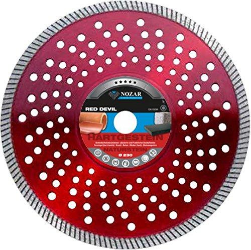 nozar-premium-diamantscheibe-red-devil-230-x-2223-mm-fur-betondachsteine-pfannen-glasierte-und-frank