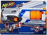 Hasbro 36033E35 - Nerf N-Strike Elite...