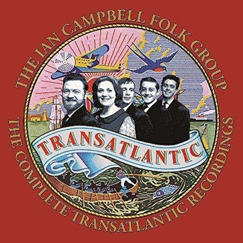 the-complete-transatlantic-recordings