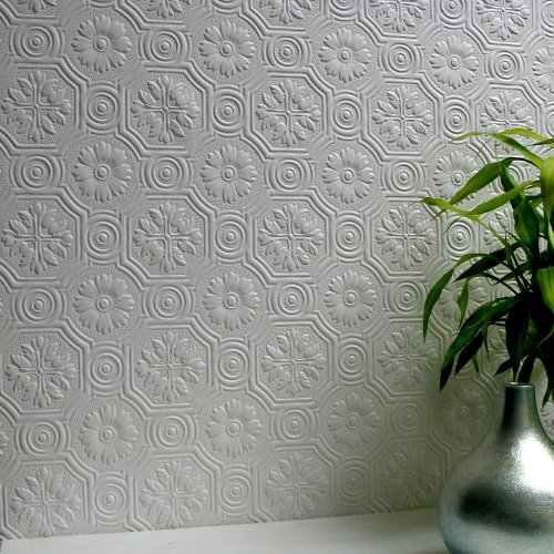 anaglypta-wallpaper-spencer-rd0151