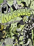 img - for The Indie Bible 10th Edition book / textbook / text book
