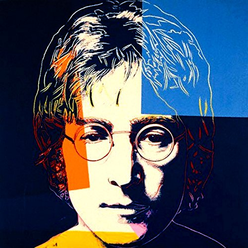 warhol-andy-titol-navy-blue-john-litography-tecnique-paper-bfk-france-38x28-cm-edition-100