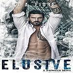 Elusive: Shipwreck, Book 1 | L.A. Fiore
