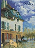 Sisley (8809025210) by Mary Anne Stevens