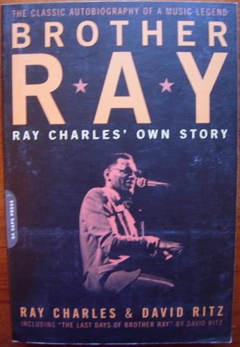 Ray Charles Essay