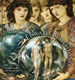 img - for Edward Burne-Jones: 110+ Pre-Raphaelite Paintings book / textbook / text book