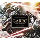 Garro Shield of Lies (The Horus Heresy)