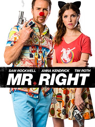 mr-right-dt-ov